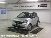 SMART FORTWO 70 1.0 YOUNGSTER Usata 2014