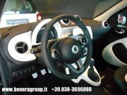 SMART FORFOUR 90 0.9 TURBO PASSION Nuova