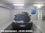 BMW 218 I ACTIVE TOURER ADVANTAGE Nuova