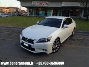 Lexus GS 300 GS Hybrid Executive