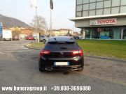 DS DS 5 2.0 HDI 160 AUT. SO CHIC Usata 2013