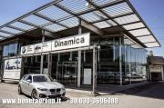 BMW X3 XDRIVE20D BUSINESS ADVANTAGE AUT. Usata 2017