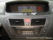 CITROEN C4 GRAND PICASSO 2.0 HDI 138 FAP CMP6 EXCLUSIVE Usata 2008