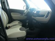 FIAT 500L 1.3 MULTIJET 95 CV POP STAR Nuova