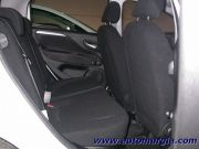 FIAT PUNTO 1.4 8V 5 PORTE NATURAL POWER LOUNGE Nuova