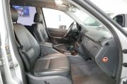 Mercedes-Benz ML 270 TURBODIESEL CAT CDI AUTO Usata 2003