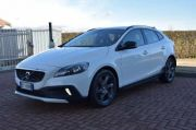 Volvo V40 Cross Country D2 1.6 Momentum