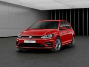 VOLKSWAGEN GOLF 1.5 TSI ACT 5P. SPORT BLUEMOTION TECHNOL Usata 2019