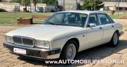 JAGUAR XJ6 DAIMLER 4.0 CAT AUTOMATIC (ISCRIVIBILE ASI) Usagée 1993