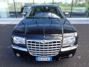 CHRYSLER 300C CRD CAT DPF TOURING Usata 2007