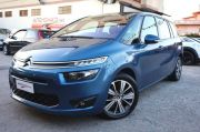 CITROEN GRAND C4 PICASSO BLUEHDI 150 S&S EAT6 BUSINESS