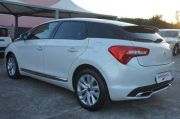 DS DS 5 BLUEHDI 150 S&S BUSINESS Usata 2015