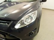 FORD C-MAX 2.0 TDCI/115CV POWERSH.TITANIUM BS Usata 2011
