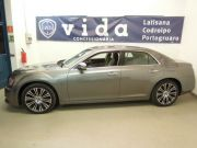 LANCIA THEMA 3.0 V6 MULTIJET II 239 CV EXECUTIVE Usata 2012