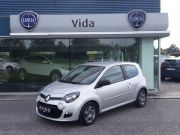 RENAULT TWINGO 1.2 16V NIGHT&DAY Second-hand 2014