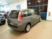 CITROEN C4 GRAND PICASSO 1.6 HDI 110 FAP SEDUCTION Usata 2012