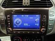 FIAT BRAVO 1.6 MJT 120 CV DPF MYLIFE NAV SAT-BLUETOOTH-USB Usata 2011