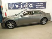 LANCIA THEMA 3.0 V6 MULTIJET II 239 CV EXECUTIVE*TETTO AP.EL.* Usata 2014