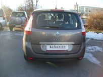 RENAULT GRAND SCÉNIC SCENIC 1.5 DCI DYNAMIQUE Usata 2010