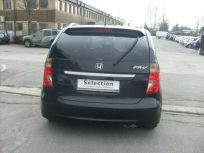 HONDA FR-V 1.8 EXECUTIVE LEATHER NAVI Usata 2008