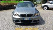 BMW 330 D CAT TOURING MSPORT Usata 2009