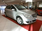 Mercedes-Benz B 180 BlueEFFICIENCY Executive - 50.000 KM -