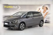 Citroen Grand C4 Picasso  BLUEHDI 120 SeS FEEL