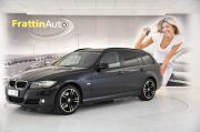 BMW 320  320D CAT TOURING ATTIVA