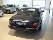 JAGUAR XJ 3.2 CAT EXECUTIVE Usata 1999