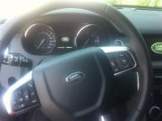 LAND ROVER DISCOVERY SPORT 2.2 TD4 HSE Usata 2015