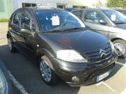 CITROEN C3 1.4 EXCLUSIVE BI ENERGY G Usata 2009