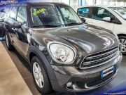 MINI Countryman Mini One D Countryman