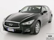 INFINITI Q50 2.2 DIESEL AT EXECUTIVE Km 0 2018