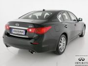 Infiniti Q50 2.2 DIESEL AT EXECUTIVE Km 0 2017