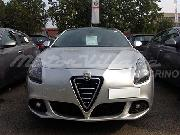 Alfa Romeo GIULIETTA (2010) 1.4 TURBO MULTIAIR EXCLUSIVE