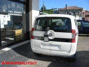 FIAT QUBO 1.3 MJT 75 CV MYLIFE KMO!!!!!