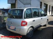 FIAT MULTIPLA 1.6 16V NATURAL POWER DYNAMIC!!!!