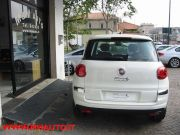 FIAT 500L 1.3 MULTIJET 95 CV POP STAR KM0!!!!! Km 0 2018