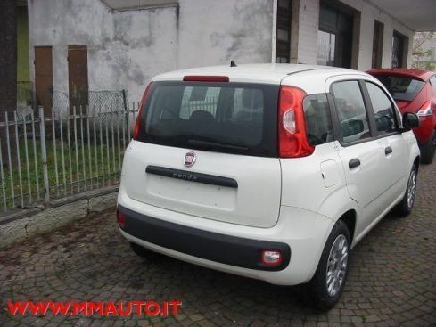 FIAT Panda 1.2 EasyPower Easy !!!!!