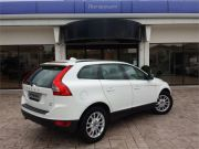 VOLVO XC60 D5 AWD MOMENTUM used car 2009