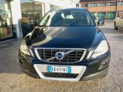 VOLVO XC60 2.4 D 175 CV FWD DRIVE KINETIC used car 2010