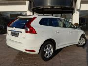 VOLVO XC60 D3 KINETIC used car 2014