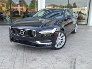 VOLVO V90 D5 AWD GEARTRONIC INSCRIPTION Km 0 2017