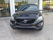 VOLVO XC60 D3 GEARTRONIC R-DESIGN car Km0 2017