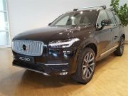 VOLVO XC90 D5 AWD GEARTR. 7 POSTI INSCRIPTION Km 0 2017