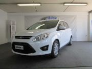 Ford C-Max C-Max7 1.6 TDCi 115CV Business