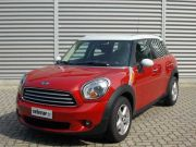 MINI Cooper Countryman Mini 1.6 Cooper Countryman
