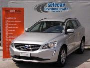 Volvo XC60 D4 AWD Geartronic Business