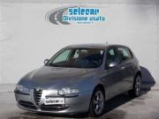 Alfa Romeo 147 1.9 JTD 16V cat 5 porte Distinctive (des