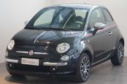Fiat 500 1.2 by Gucci
